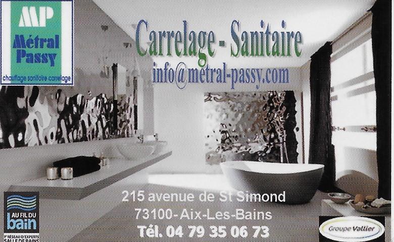 Carrelage_et_Sanitaire
