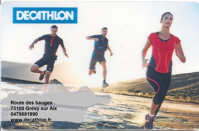 Decathlon-1