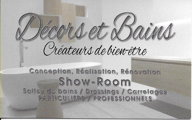 Decor_et_Bains