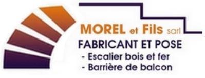 Escaliers_Morel_et_Fils