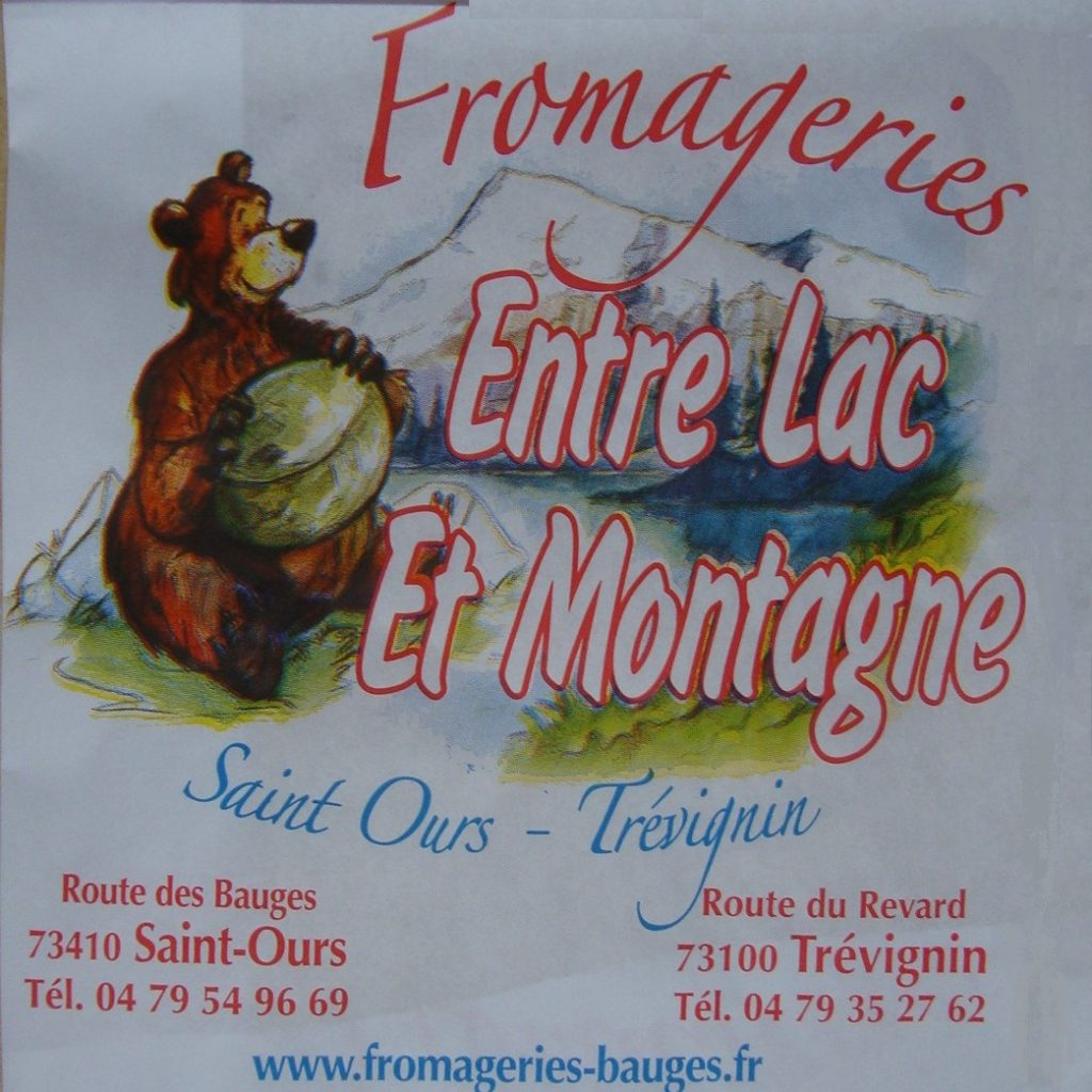 FROMAGERIE_SAINT_OURS