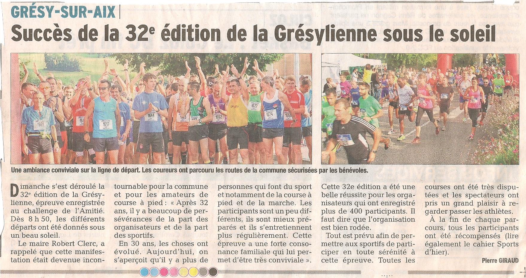 Gresylienne2014_article2
