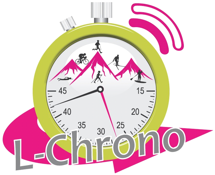 Inscriptions sur L-Chrono