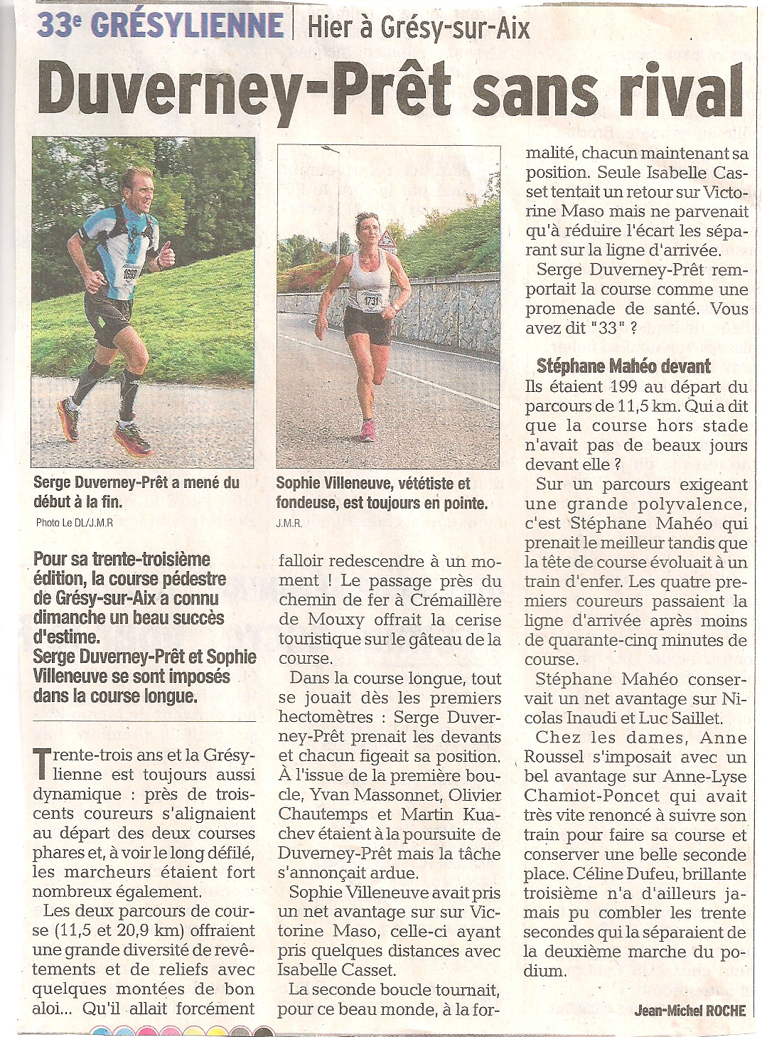 LaGresylienne2015_article_dauphine_1