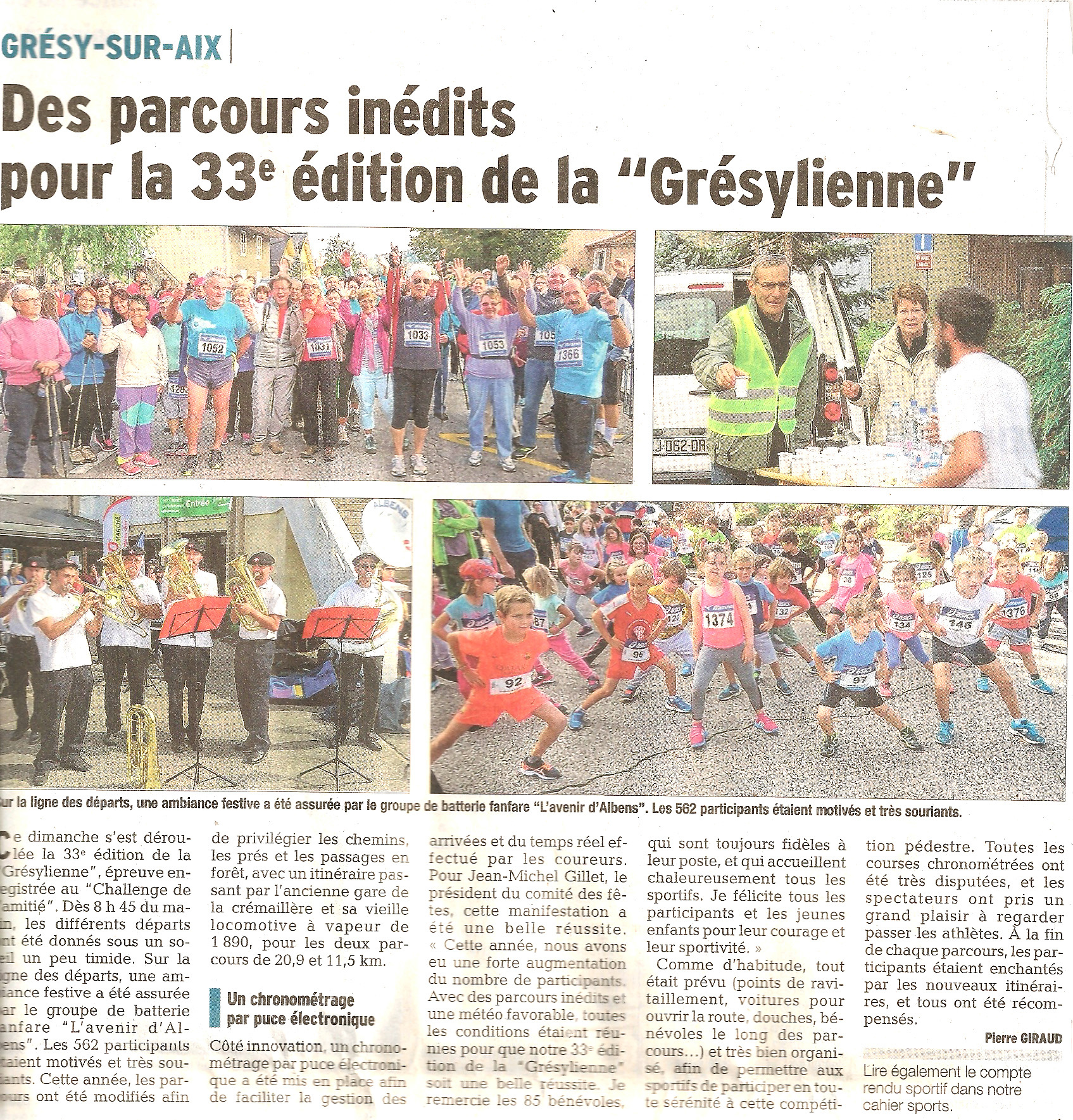 LaGresylienne2015_article_dauphine_2