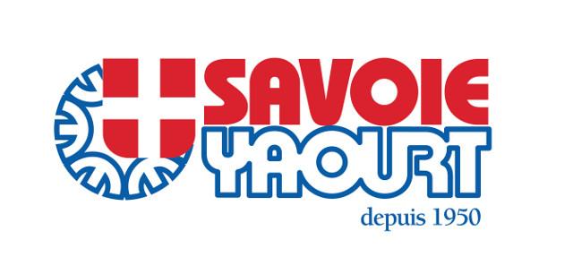 Logo Savoie Yaourt_640