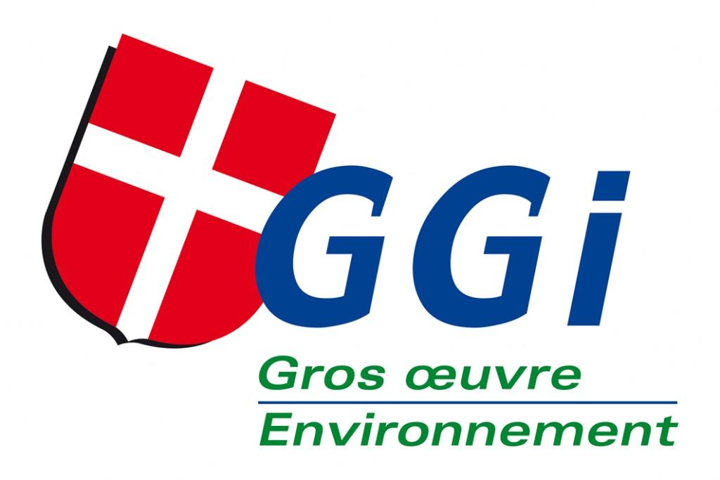 Logo_GGi