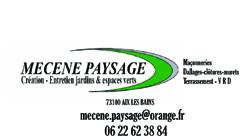 Mecene_paysage