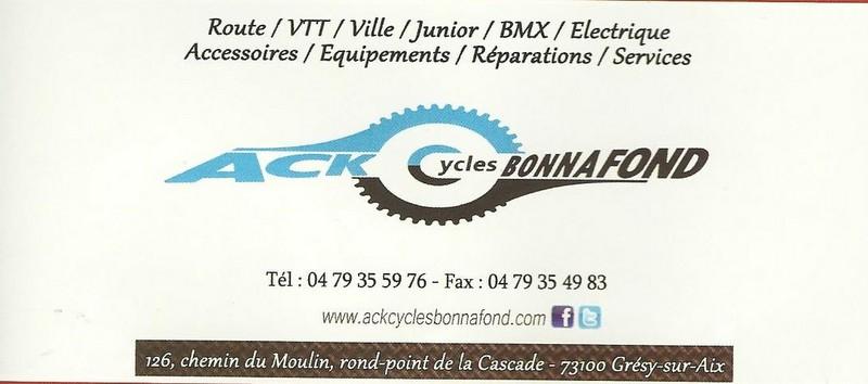 ack cycles bonnafond2