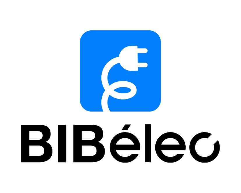 bibelec-logo-vecto