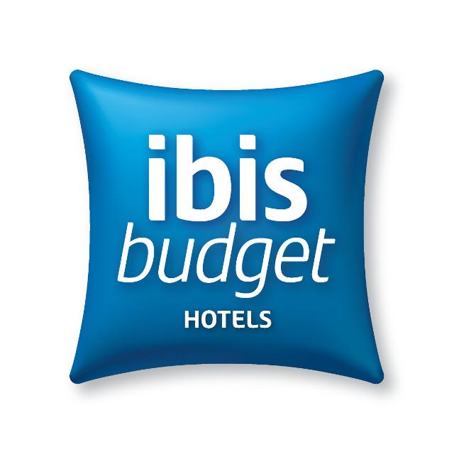 logo IBIS_640