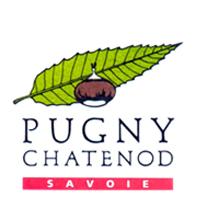 logo mairie de Pugny