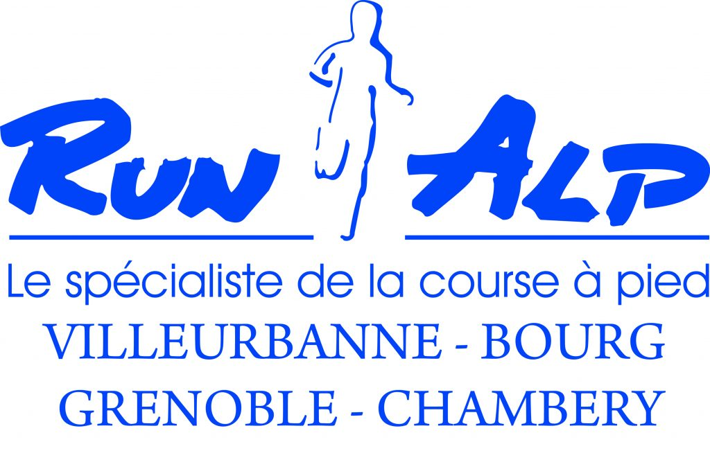 logo runalp avec chambery