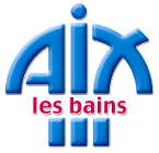 Ville d'Aix Les Bains