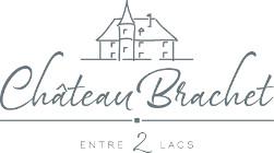 Hôtel de Luxe et Restaurent Gastronomique