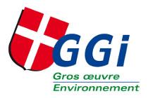 GGI Gros Oeuvre Environnement