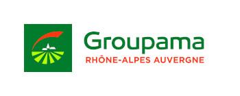 Groupama Rhône-Alpres Auvergne