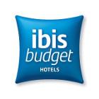 Ibis Budget Aix les Bains Nord