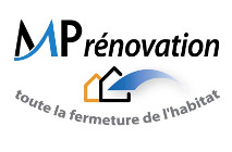 MP Rénovation