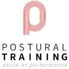 Postural Training