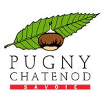 Commune de Pugny Chatenod