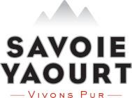 Savoie Yahourt