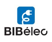 BIBélec Neuf, Rénovation, Dépannage, Remise en conformité, Alarme, Chauffage, Cablage informatique habitat