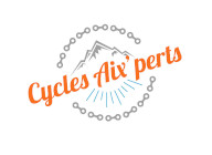 CYCLE AIX'PERTS