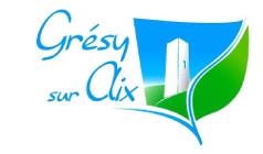 Commune de Grésy sur Aix