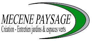 Mecene Paysage - Aménagement, entretien de jardins, de parcs