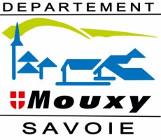 Commune de Mouxy
